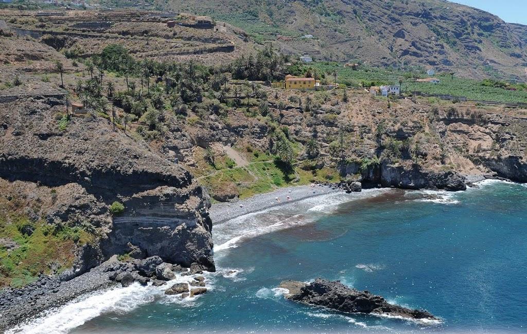 Los Realejos se va de ruta por el Sendero del Agua en el Día Mundial del Turismo