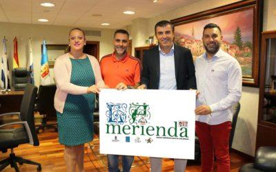 Radio Realejos y Bienestar Social estrenan el programa radiofónico 'La Merienda' con la infancia como protagonista