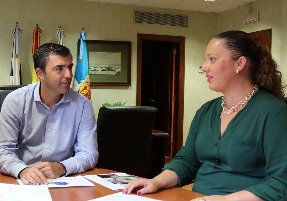 Los Realejos concede 80.000 euros en ayudas al alquiler de viviendas para 58 familias