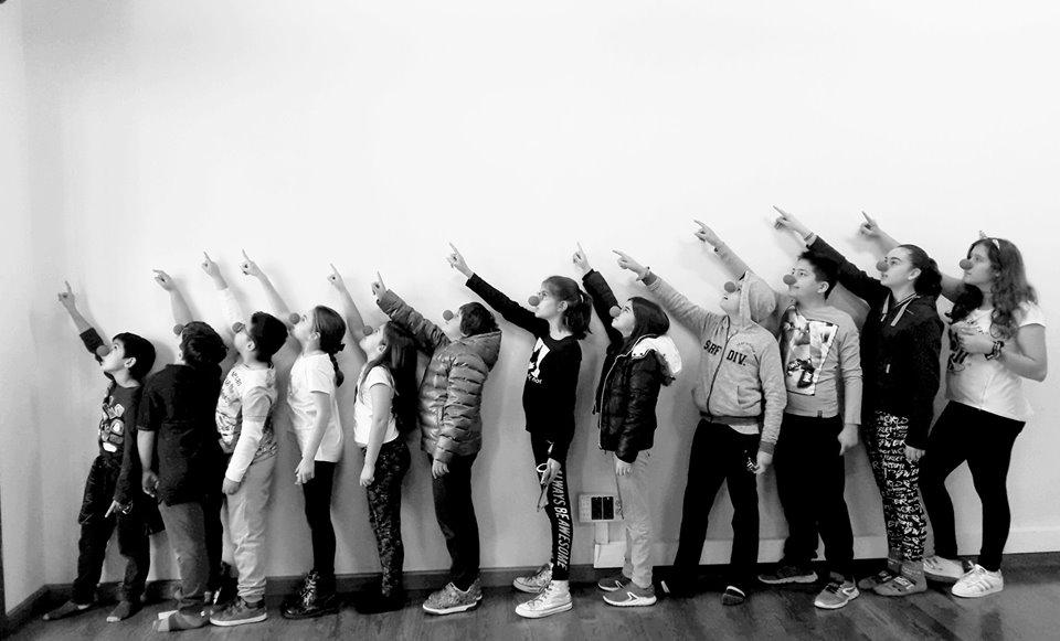 Los Realejos estrena curso de sus Escuelas Artísticas la próxima semana con 520 alumnos matriculados