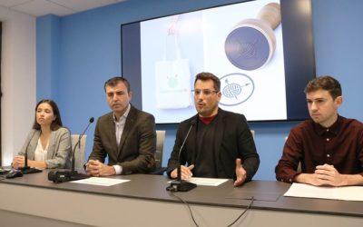 El Ayuntamiento moderniza la imagen corporativa de marca de 51 comercios realejeros con 'reMÁRCAte'