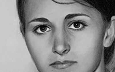 La artista local Alicia Rodríguez expondrá sus obras hasta el 12 de marzo en la Casa de la Cultura