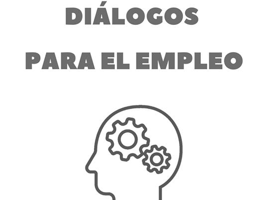 Los Realejos ofrece 'Diálogos para el empleo' para personas desempleadas de larga duración mayores de 45 años
