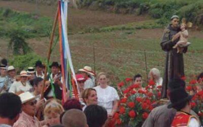 El Ayuntamiento y las comisiones de fiestas de los diferentes núcleos y barrios del municipio acuerdan la suspensión de las celebraciones de este año por motivos de salud pública