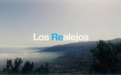 """Los Realejos también reinicia su promoción turística post Covid19, un municipio """"donde todo vuelve a tener sentido"""""""