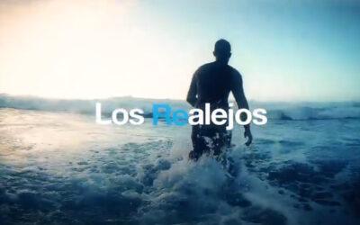 """Un segundo spot promocional de Turismo de Los Realejos destaca un municipio """"donde lo importante eres tú"""""""