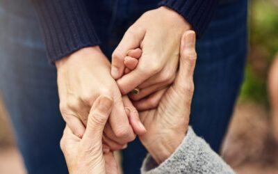 Los Realejos tramita ayudas nominativas a entidades sociales por importe de 93.000 euros