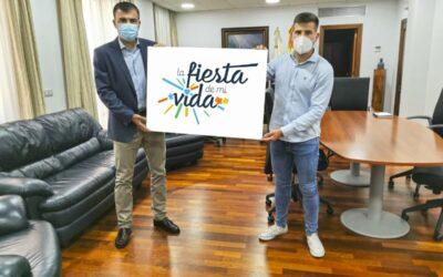 'La fiesta de mi vida' realzará Los Realejos como el municipio más festivo de España y rendirá tributo a su gente