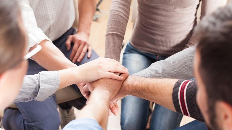 Los Realejos refuerza la prevención de drogodependencias entre jóvenes con el proyecto Audrié