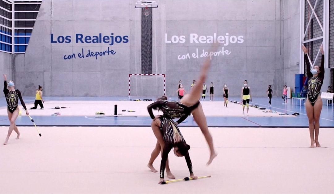 Los Realejos incrementa un 13,63% hasta los 100.000 euros sus ayudas competitivas a clubes y deportistas